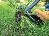 Инструмент для удаления сорняков Fiskars 139920