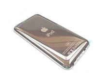 Корпус Apple iPod Touch 4 8Gb