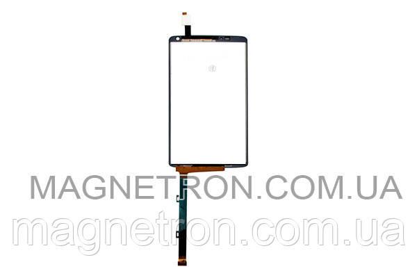 Дисплей с тачскрином #1580017160 для мобильного телефона Lenovo S930, фото 2
