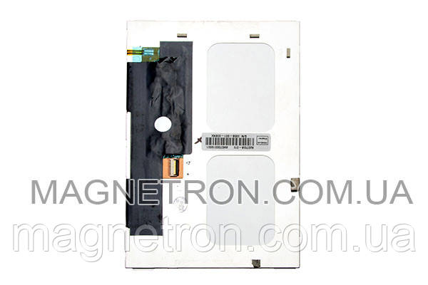 Дисплей #HJ070IA-01I планшета Lenovo A3000, фото 2