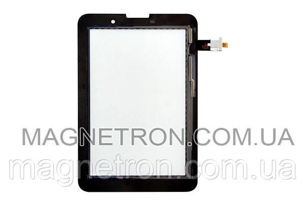 Сенсорный экран (тачскрин) #NTP070CM352001 к планшету Lenovo A3000/A5000, фото 2