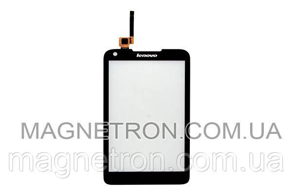 Сенсорный экран (тачскрин) #CD50045 для мобильного телефона Lenovo S880i, фото 2
