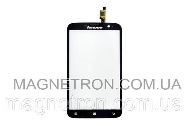 Сенсорный экран #NTP055CM332001 для мобильного телефона Lenovo A850, фото 2