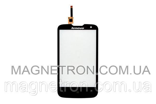 Сенсорный экран #CD49049 для мобильного телефона Lenovo A830, фото 2