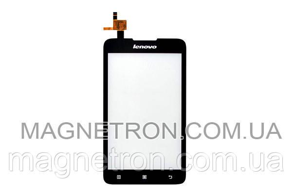 Сенсорный экран #TTCT050062-FPC-V3.0 для мобильного телефона Lenovo A529, фото 2