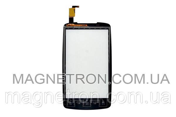 Тачскрин #MSH1410 для мобильного телефона Lenovo A630T, фото 2