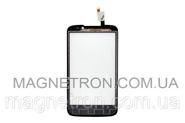 Тачскрин #MA270 для мобильного телефона Lenovo A516, фото 2