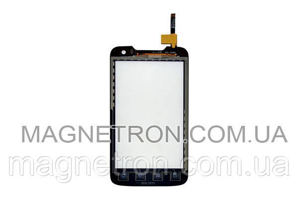 Сенсорный экран (тачскрин) #W01-009A1 для мобильного телефона Lenovo A789, фото 2