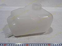 Бачок расширительный (охлаждающей жидкости) заз 1102 1103 таврия славута 1 горловина