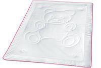 Одеяло с Тинсулейтом (детское) SONEX™