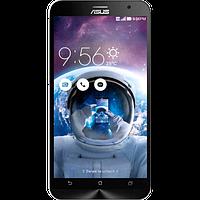 Смартфон ASUS ZenFone 2 4/32GB ZE551ML Gray