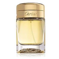 Женский парфюм Cartier Baiser Vole Essence de Parfum тестер