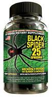 Таблетки для похудения Cloma Pharma Black spider 100 caps