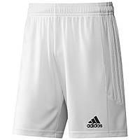 Шорты футбольные Adidas Squadra 13 Short