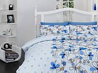 Как правильно ухаживать за постельным бельем!
