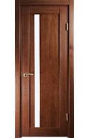 Дверь межкомнатная Афины
