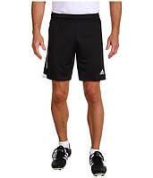 Шорты футбольные (подростковые) Adidas Tiro 13 Short
