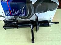 Амортизаторы передние ВАЗ 2108 и 2109