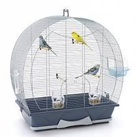 Savic (Савик) Evelyne 50 Эвелин 50 клетка для птиц