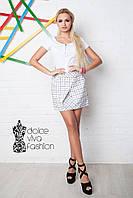 Платье *ГАББИ - 3*