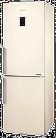 Холодильник Samsung RB29FEJNDEF/UA