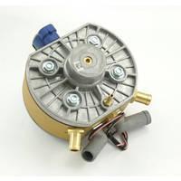 Газовый  редуктор KME Diego Gold вх.8 240kw (320лс) + клапан газа ОМВ встроенный