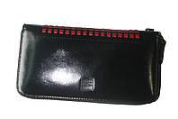 Женский кошелек кожа, фото 1