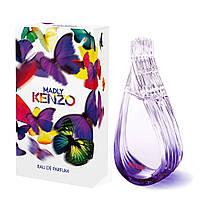 Женская парфюмированная вода Kenzo Madly Kenzo 100ml (Кензо Мадли)
