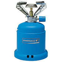 Газовая плитка Campingaz Camping 206 Stove