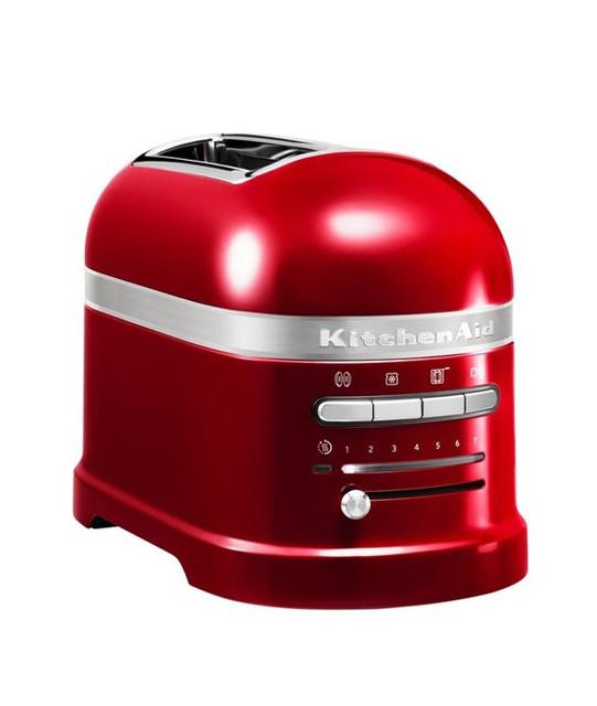 Тостеры KitchenAid (Китчен Эйд)