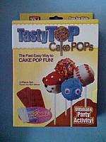 Набор Кейк Попс с палочками 8шт в коробке(код 02905), фото 1