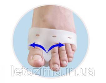 лечение косточек на ногах в домашних условиях