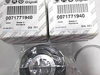 Подшипник коробки 6 передачи Ducato,Jamper,Boxer 06-
