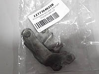 Крепление (натяжитель) троса ручника Ducato,Boxer,Jamper 06-