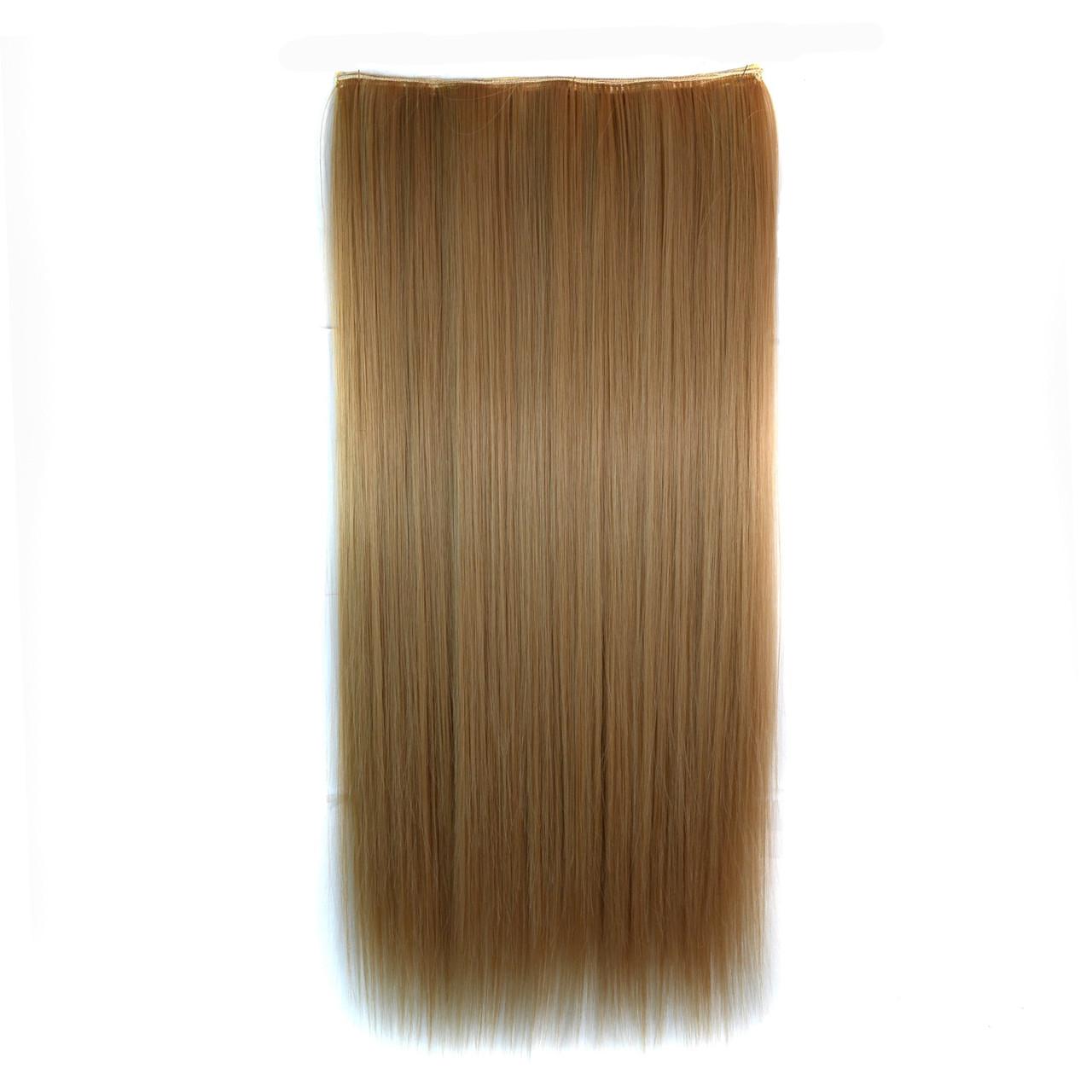 исскуственные волосы интернет магазин:
