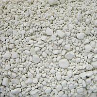 Глина белая гранулы 500 г