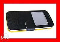 Мобильный телефон Samsung Galaxy S5! + подарок! Быстрая доставка