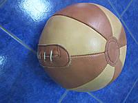 Мяч медицинский ( медбол) 2 кг