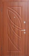 Входные стальные двери Портала модель Пальмира