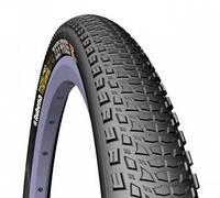 """Гоночные велопокрышки """"Rubena"""" 26"""" V97 ZEFYROS TD Racing Pro"""