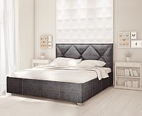 """Кровать """"Веста"""" с подъемным механизмом, без матраса. Цвет может быть изменён под заказ"""