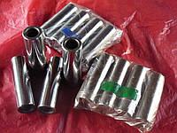 Палец поршневой ВАЗ 2101-2107
