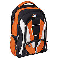 Рюкзак молодежный 17,5' CFS Bag с отделением для ноутбука, фото 1