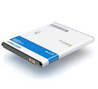 Аккумулятор Craftmann для LENOVO S660 (BL222)