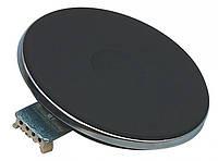Тэн для Электроконфорки (Блин) Hot Plate 180 1500Вт