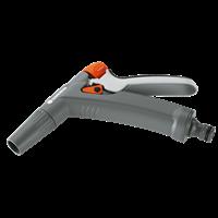 Пистолет-наконечник для полива регулируемый Classic GARDENA