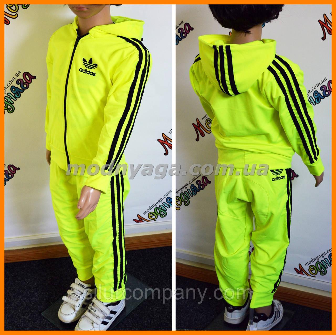 Купить Дешево Спортивную Одежду