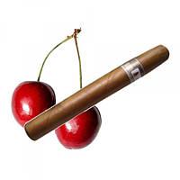 Cherry cigar - жидкость для электронных сигарет 30 мл