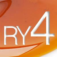 RY 4 - жидкость для электронных сигарет 30 мл