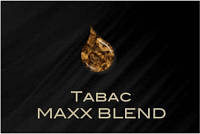 Maxx Blend - жидкость для электронных сигарет 30 мл